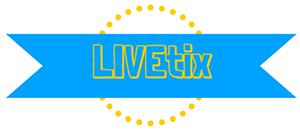 LIVEtix