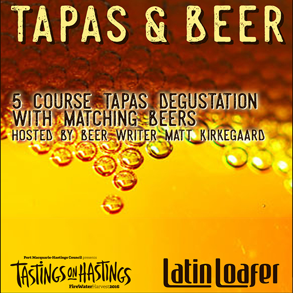 tapas&beer1